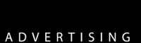 EYEDEA Advertising